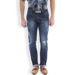 Get Upto 60% off + 50% cashback on Bandit jeans