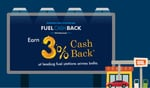 3% Cash Back on Fuel at HPCL| IOCL| BPCL|SHELL