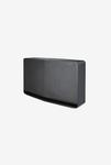 LG NP8740 Bluetooth Speaker (Grey)