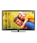 Philips 22PFL3758 56 cm (22) Full HD LED Television