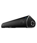 PANASONIC SC-HTB3GW-K Bluetooth Soundbar