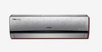 Voltas 125 EY-S 1 Ton 5 Star Split AC (Silver)