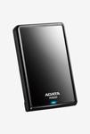 ADATA ADATA HV620 2 TB External Hard Disk