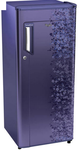 Whirlpool 215 L Single Door Refrigerator (Sapphire Exotica) - 230 IMFRESH PRM 5S EXOTICA