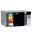 IFB 20SC2 20 Litre Convection Microwave Oven (Silver)