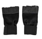 Richard Pride Gym Gloves