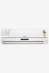 Hyundai HSP53GO1 1.5 Ton 3 Star Split Air Conditioner (White)