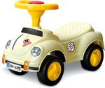 Saffire Cute Beetles Smart Mini Ride On