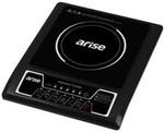 Arise Aura 2000 W Induction Cooktop (Black)