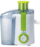 Crompton Greaves CG-JES3G Juicer White And Green