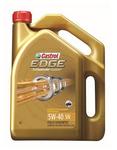 Flat 25% Cash Back on Engine Oils
