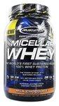 Muscle Tech Micellar Whey - 907 g (Milk Chocolate)
