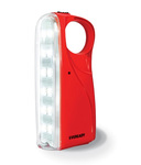 Eveready Rechargeable Home Light HL56