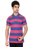 ACROPOLIS men's apparel starting at Rs.299/- (75% Off on MRP) from Shoppersstop