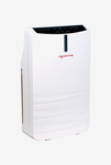 Lifelong Breathe Healthy LLHAAP01 45 W Air Purifier (White) 55% OFF @Rs. 5,999 ( Mrp. 13,500)