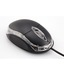 Terabyte 3d optical usb mouseblack sdl614492259 1 c49ee