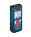 Bosch glm 50 professional laser sdl749933032 1 79e35