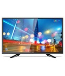 Wybor W22-55-DAS 55 cm (22) Full HD LED Television