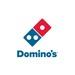 Dominos social logo