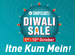 Shopclues diwali