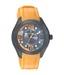 Titan 9475np04 men s watch sdl271037163 1 122c5