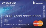 Great Deals on Gift Cards   Starts at 12AM 1st Oct
