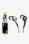 Jabra Chill Corded Stereo Headset (Black)