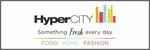 Transact at Hypercity using Freecharge Wallet & Get 10% cashback upto Rs.100