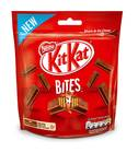 KITKAT Chocolate Pouches (Pack of 2)