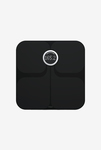 Fitbit Aria FB201B Fitness Tracker Scale