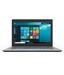 Infocus laptop intel braswell cpu sdl845114400 1 cd8f4