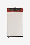 Panasonic NA-F62H6RRB 6.2 kg Washing Machine