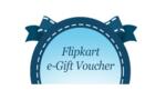 Instant cashback of 10% on Flipkart Vouchers @ Zingoy