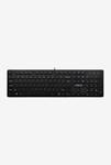 Circle C23 Performer Keyboard (Black)