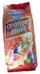 Glucon D Orange Pouch, 500g