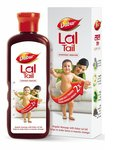 Dabur Lal Tail - 500 ml