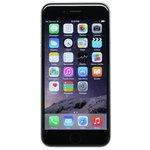 Apple I phone 6 128 GB Space Grey