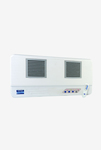 Kent Ozone TY-500 Air Purifier