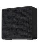 F&D W5 Waterproof Bluetooth Speaker