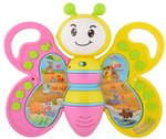 Toyhouse Interactive Learning Machine with Music