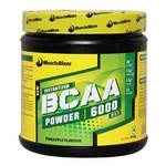 Launch Offer - MuscleBlaze BCAA in Pineapple Flavor Buy 1 @ 1299, Buy 2 @ 2199
