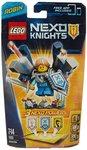 Lego Ultimate Robin, Multi Color for