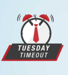 Tuesday timeout Sale : Upto 60% + Extra 30% off on Men's Wear.