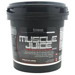Ultimate Nutrition Muscle Juice Revolution 2600 - Chocolate Creme - 11.10 lbs