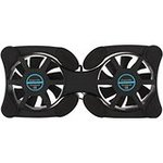 Laptop Cooling Pads - Starts at Rs.198 only (Zebronics, Technotech & more)