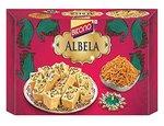 Bikano Albela Gift Pack, 420g