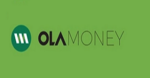 Pay with Ola Money on all Razorpay partners and get 15% cashback!