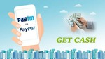 Best new Android app to earn paytm cash