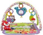Fisher-Price 3-in-1 Musical Activity Gym (Add to cart to see Discount)
