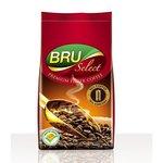 BRU Select Coffee, 200g